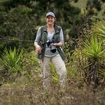Photojournalism in Honduras